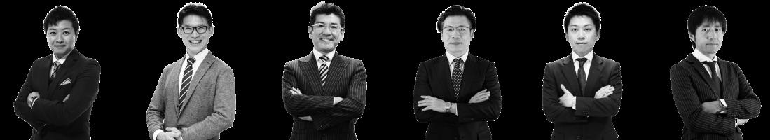 JAZY GROUP 会長兼CEO 天羽 優太