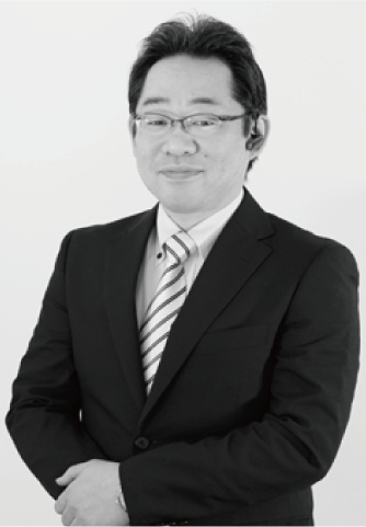 上村 雅孝 MASATAKA KAMIMURA