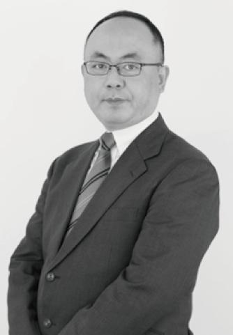 須田 浩史 HIROSHI SUDA