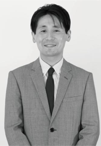 河合 光一 KOUICHI KAWAI