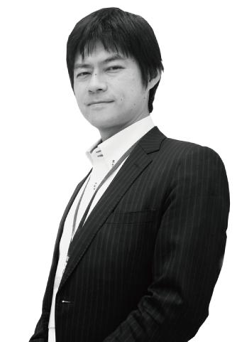 伊奈 知芳 TOMOYOSHI INA